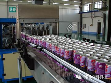 河南科之信饮料机械主营:饮料水处理设备、桶装纯净水设备、饮料灌装机、饮料灌装设备为客户提供最佳饮料生产线解决方案,电话:0371-66755333
